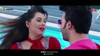 Tui Je Amar Ei Ontore   Shakib Khan   Bubly   Imran Mahmudul   Mimi   Ohongkar Bengali Movie 2017 width=