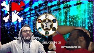 getlinkyoutube.com-The JAY Room Season 2 - Episode 5: In The Base With Ervin, Ervin, Ervin! #DropTheSack