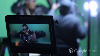 Busta Rhymes - Why Stop Now (Making Of) (ft. Chris Brown)