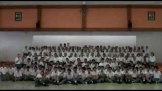getlinkyoutube.com-Video PROM Sanur BSD 2011