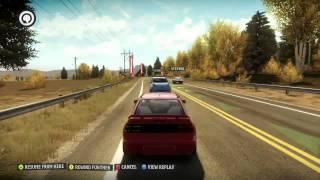 getlinkyoutube.com-Top 10 Mejores Juegos de Xbox 360 (Loquendo)(2015)(HD)