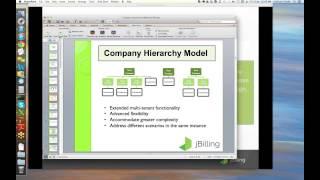getlinkyoutube.com-jBilling Company Hierarchies Webinar
