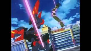 getlinkyoutube.com-g gundam-trust you forever
