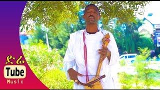 getlinkyoutube.com-Tekletsion Gebremeskel - Ketsawtekumye (ከፃውተኩም'የ) New Tigrigna Traditional Music Video 2016