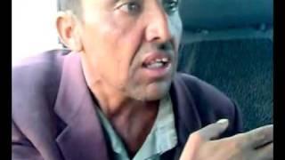 getlinkyoutube.com-ستار العراقي ينتخب