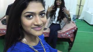 Random Vlog // India - Chennai + Vizag