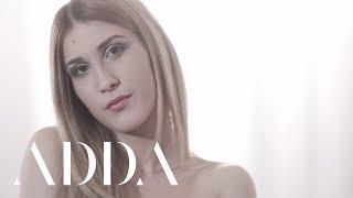 getlinkyoutube.com-ADDA - Nu Plange Ana | Videoclip Oficial