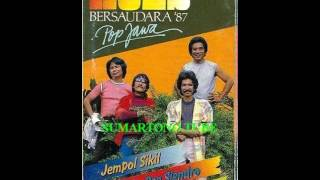getlinkyoutube.com-JEMPOL SIKIL - KOES BROTHERS 87