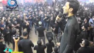 getlinkyoutube.com-محمد الحلفي اه حسين في البصرة منطقة التميميه