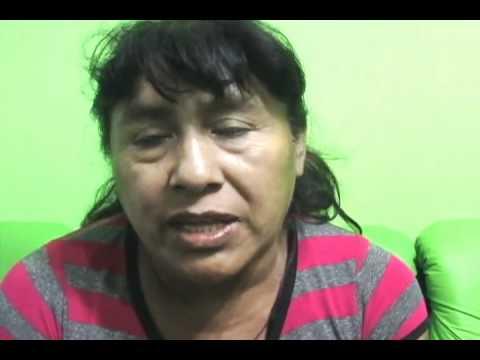 gastritis cronica cura total helicobacter pylori remedio casero uriel tapia