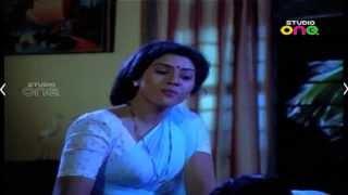 getlinkyoutube.com-Chinna Kodalu Movie Songs - Jo Lali Jo Lali - Suresh,Vani Viswanath