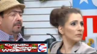 getlinkyoutube.com-Viroldo Y Maneco Celulares Episodio 8 en Playlist (Comedia de Puerto Rico)