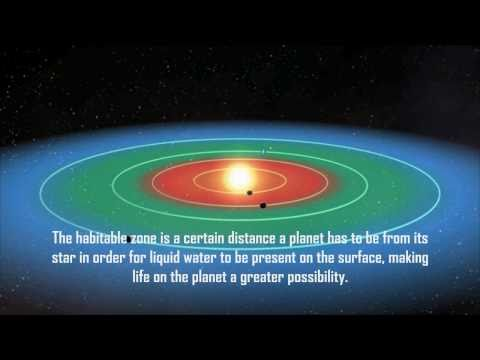 Kepler News #2 {2nd of February 2011}: Six-Planet Solar System of Kepler-11