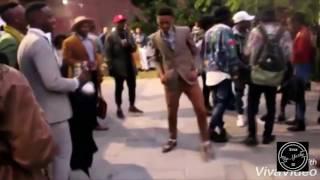 getlinkyoutube.com-NaakMusiQ - Dance Til You Drop (GwaraGwara Bhenga dance Compilation - Classy Edition)