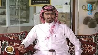 getlinkyoutube.com-مداخلة أبو كاتم في فقرة كلام اليوم | #زد_رصيدك16