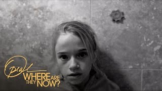 getlinkyoutube.com-Update on Danielle's Horrific Story of Child Neglect | Where Are They Now | Oprah Winfrey Network