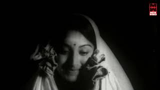 getlinkyoutube.com-Malayalam Classic Movie | Prayanam [ പ്രയാണം ] Full Movie | Ft. Mohan, Lakshmi, Kaviyoor Ponnamma