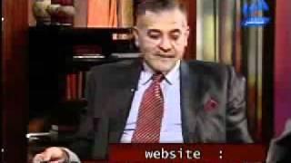 getlinkyoutube.com-اجرأ حلقة لعمرو اديب مع طلعت السادات ومصطفي بكري 2010.flv