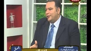 getlinkyoutube.com-الفتق الاربي عند الاطفال على قناة صحتي د خالد حسين كامل