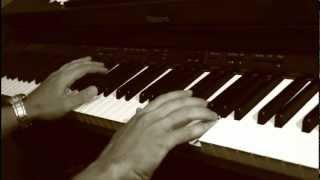 getlinkyoutube.com-John Field - Nocturne No. 5 in B flat major