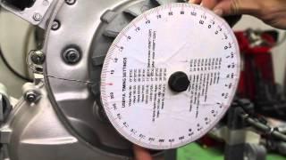 getlinkyoutube.com-Errata corrige misurazione fasi cilindro - Vespe tutorial