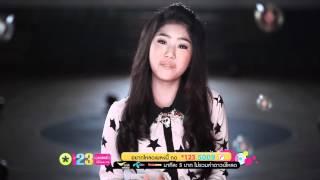 getlinkyoutube.com-รอคำว่ารัก - สมาย THE STAR 8 Official MV (HD)