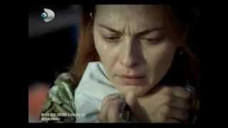 getlinkyoutube.com-Ali Kaptan intihar etti - Final son 3 dakika