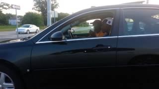 getlinkyoutube.com-Impala LTZ vs Charger