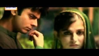 Kiran & Mujtaba VM Rab Rakha Full HD Fawad Khan & Sanam Baloch