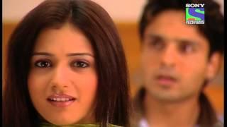getlinkyoutube.com-Kaisa Ya Pyar Hai - Episode 166