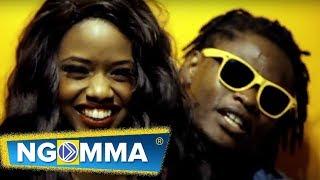getlinkyoutube.com-GNL Zamba ft Pallaso & The Mess - Ready For You Official video Ugandan Music 2013