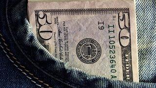 getlinkyoutube.com-Hechizo Para Dinero Rapido con Miel