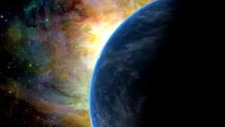 getlinkyoutube.com-Does the bible teach flat Earth?