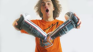 getlinkyoutube.com-BREAKING MY HOVERBOARD! (Q&A KWEBBELKOP)