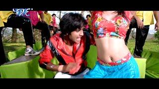 getlinkyoutube.com-बाकी अईह ऐतवार के जा झार के Baki Ayiha Aetwar Ke Ja Jhar Ke- bhojpuri hot Songs- Jina Teri Gali Me