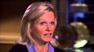 getlinkyoutube.com-ABC News' 2020: Mystery on Johnsburg Road