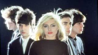 getlinkyoutube.com-Blondie, More Than This (Lost in Translation).wmv