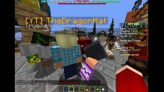 getlinkyoutube.com-THE DRAGON HAT AGAIN!!!!!!!!!!!!!!