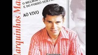 getlinkyoutube.com-REI DA SERESTA - MARQUINHOS MAIA - VOA LIVRE