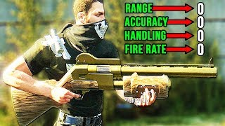 10 USELESS Weapons in Video Games That You Should NEVER Use