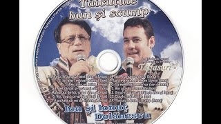 getlinkyoutube.com-Ionuţ Dolănescu - Aş vrea tată să-nţelegi (Tăicuţule bun şi scump)