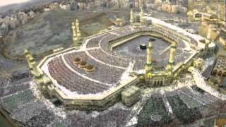 أذان وإقامه للمؤذن عبد اللطيف ملا تقديم المؤذن عبد الملك ملا رحمهما الله تعالى