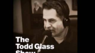 getlinkyoutube.com-PFT and Jen Kirkman - Suicidal Todd Glass Show Fan Bit
