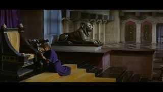 getlinkyoutube.com-Царь Ирод Великий / Erode il grande / Herod the Great (1959)