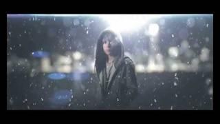 L'algerino - Allo maman bobo (teaser)