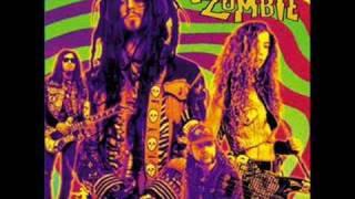 getlinkyoutube.com-The One -  White Zombie