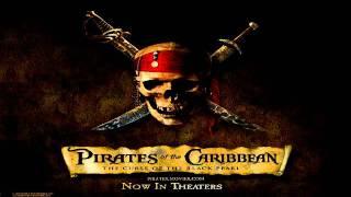 getlinkyoutube.com-Pirates of the Caribbean - Pirates Montage - Soundtrack
