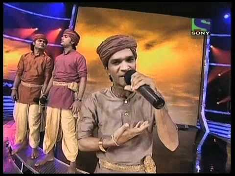 X Factor India - Episode 17 - 9th Jul 2011 - Part 3 of 4