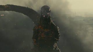 getlinkyoutube.com-Shin Godzilla - Exclusive Clip