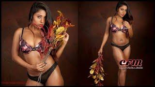 Supermodel Nikita Gokhale's Sizzling Photoshoot Gallery